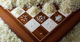 Hindusztán, a sakk szülőföldje 2. rész