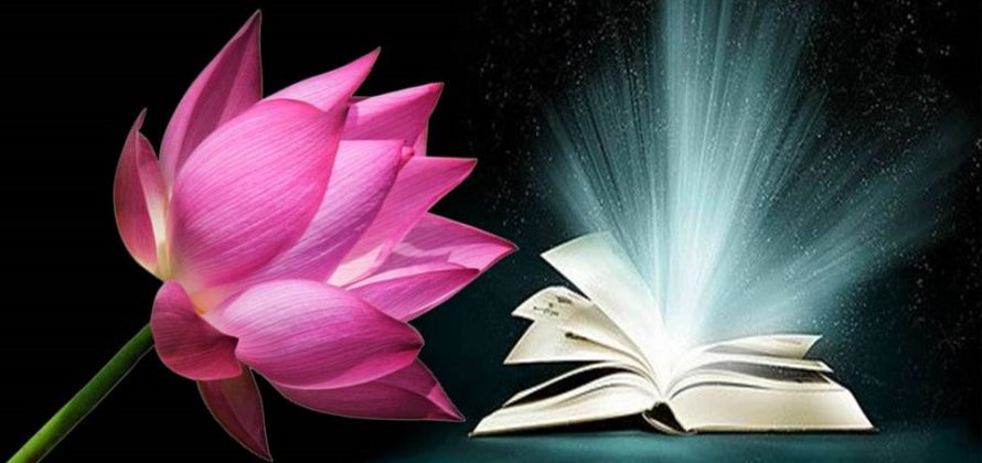 Hindu költők