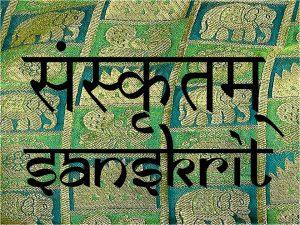 házasságkötés születési ideje szerint csak hindi nyelven kelly ax társkereső