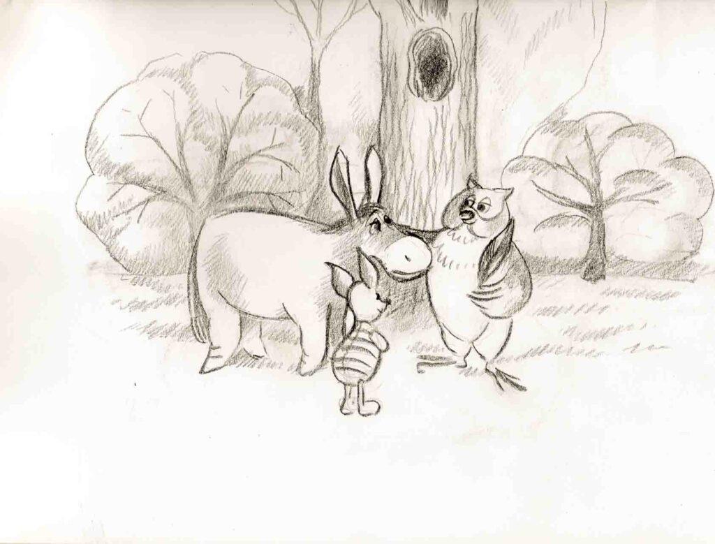 Vega Underground - Leveles Zoltán meséje Kraszanai Barbara illusztrációival